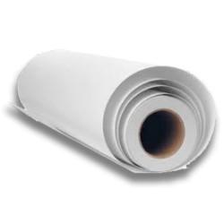 Bobina papel continuo plotter