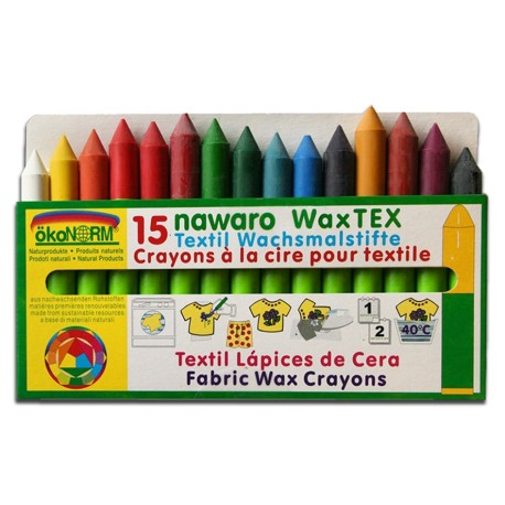 cera-natural-textil-15colores