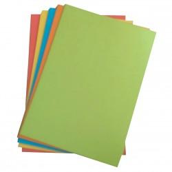 combi-cartulina-colores-A4-160g-50hojas