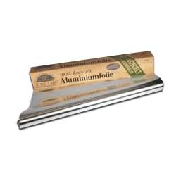 papel_aluminio_reciclado_12m