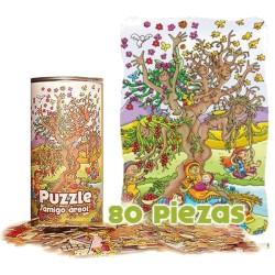 puzzle_reciclado_amigoarbol