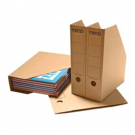Caja_reciclada_archivo_ lomo7,5cm