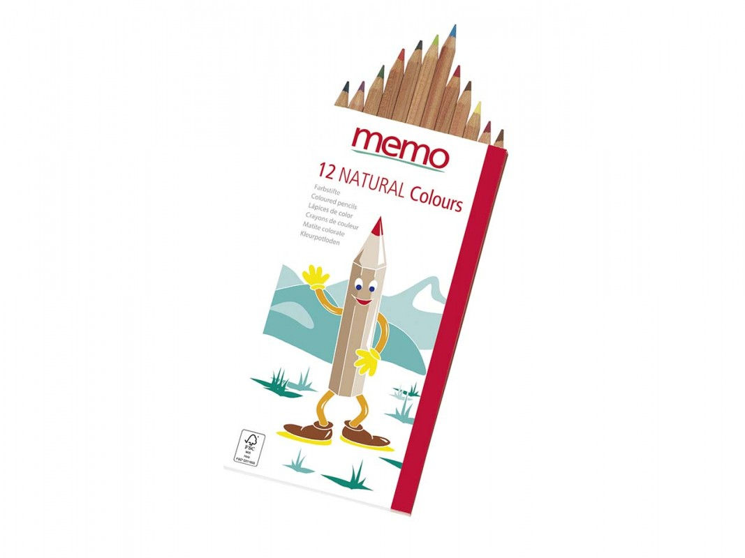 lapices-madera-12colores