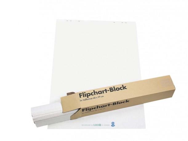 Papel reciclado A4 80 g/m2. Colores pastel variados. (250 hojas)