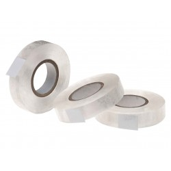 cinta adhesiva eco