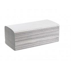 Toallas de papel reciclado