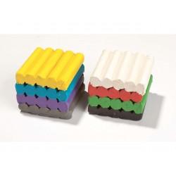 plastilina-moldeable-8colores