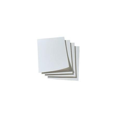 Papel Cartulina A3 reciclado. 170 g/m2, 250 hojas. (1ud)