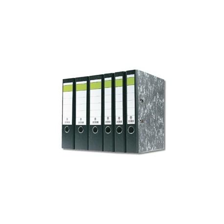 archivador_palanca_lomo5cm_reciclado_clasico