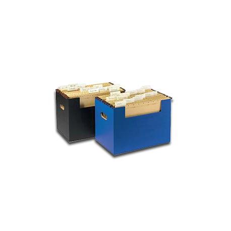 Caja_reciclada_archivar_33X22x24cm