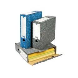 caja_reciclada_archivo_lomo10cm