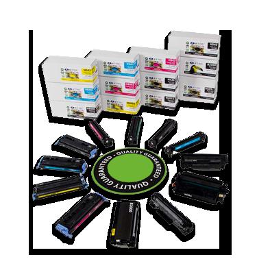 HP_CH564-301XL_Tricolor