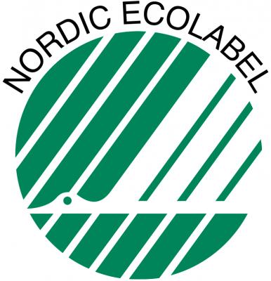 Cisne Nórdico