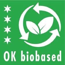 Ok Bio