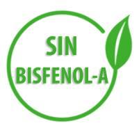Sin Bisfenol A