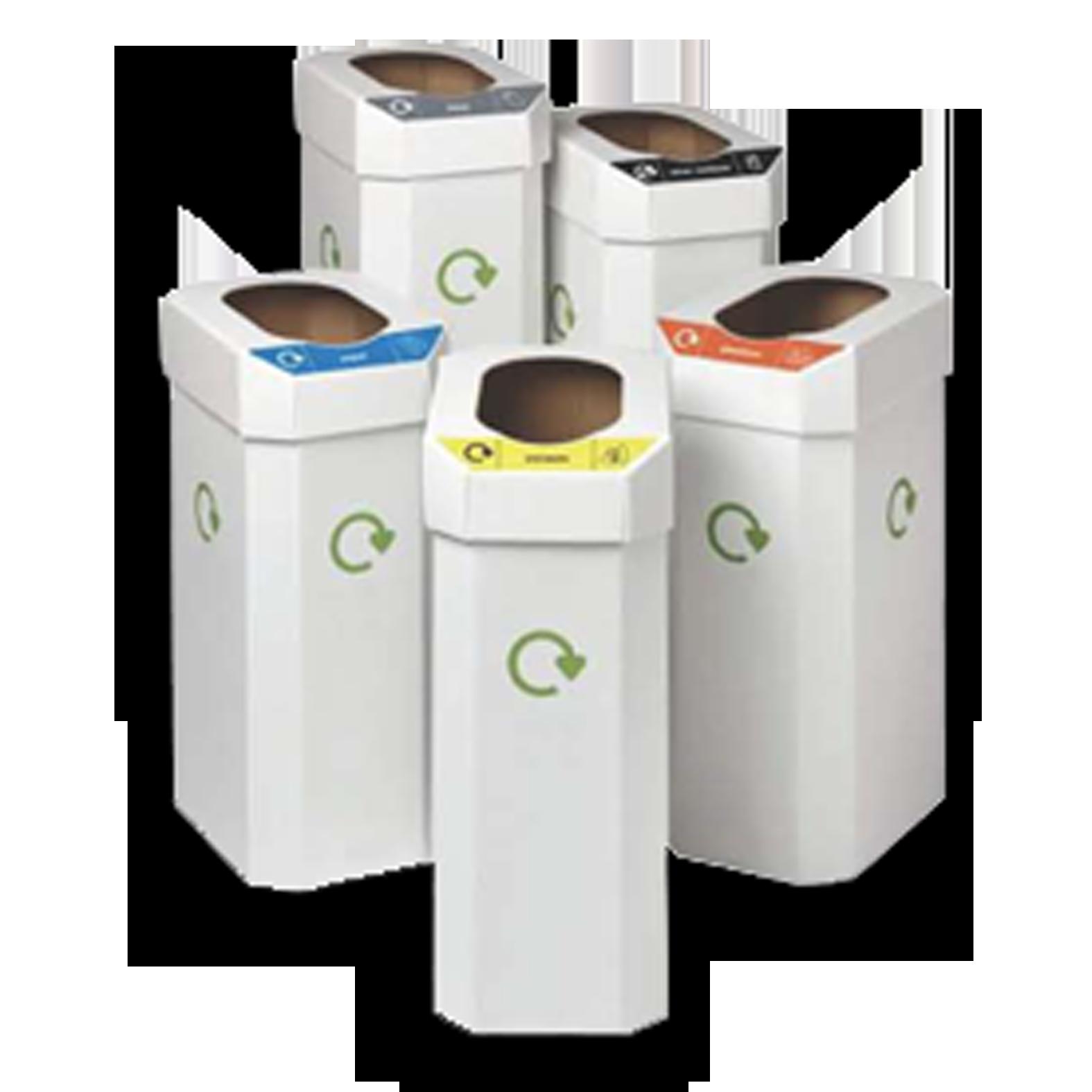 F02GW08003_a_papelera_reciclaje_carton.p