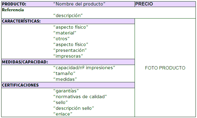 fichaProducto_3.png