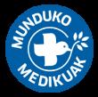 Médicos del Mundo Euskadi