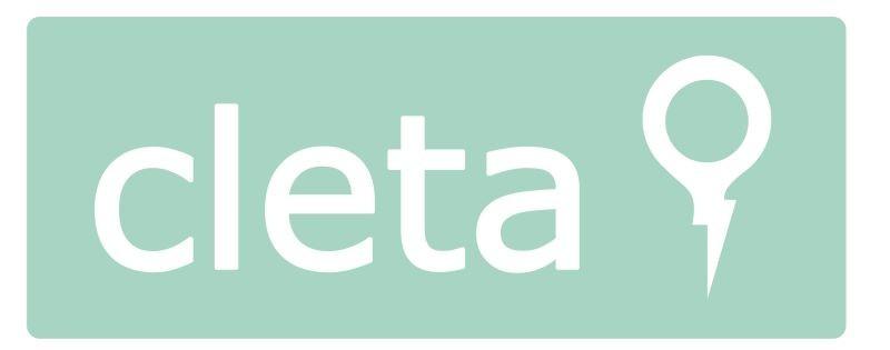 Cleta