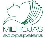 Milhojas Ecopapelería